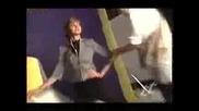 Miranda Kerr - Short Film