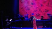 Pastora Soler - En el ultimo minuto (Directo) (Оfficial video)