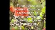 Псалом 119