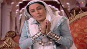 Na Aana Iss Des Laado - 25th December 2009 - - Full Episode