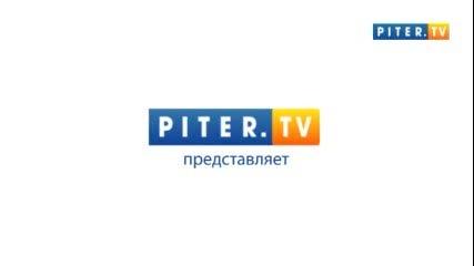 А Г Невзоров - Зачем блогерам скелеты из шкафа Р П Ц