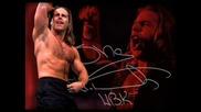 Shawn Michaels - H.b.k.
