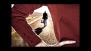 • House Music • Steve Angello - Sebastian Ingosso-partouze ( Disfunktion Bootleg )