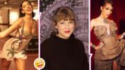 Певица на годината, но в САЩ, отиде при... Тейлър Суифт и кой друг обра наградите