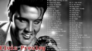 Elvis Presley Greatest Hits The Best of Elvis Presley