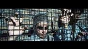- Techno - Tamer Fouda - Fundamental ( S - lap Remix )