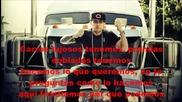 Reggaeton New!!! De La Ghetto Ft. Daddy Yankee, Yandel & Ñengo Flow - Fronteamos Por Que podemos