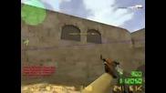 Counter Strike Hack