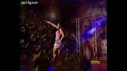 Rajna - Pitam (live)