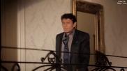 превод - Sinan Sakic - Izgovor 2014 ( Официално H D Видео )