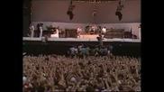 Денят, в който Queen превзеха света - Live Aid 85
