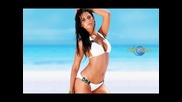 Dubstep + Вокал™ - Alice Deejay - Better Off Alone (lymph Project Remix)