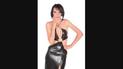 Гласувай за Най - Секси Българка (ноември 2009) - Радост Иванова