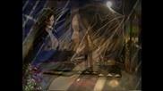 Sandra Kacavenda i Juzni Vetar - Hej, sta ti je ( Studio Mmi Video )