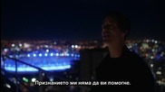 Светкавицата - The Flash - Сезон 1 Епизод 20 - Бг Субтитри