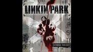 Linkin Park - Hybrid Theory Megamix Prevod
