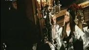 Janal - You Gotta Set Me Free (1994)