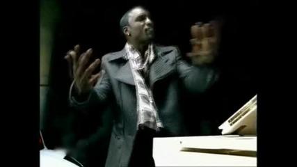 NEW! Akon Feat. T-Pain - I Cant Wait (ВИСОКО КАЧЕСТВО)