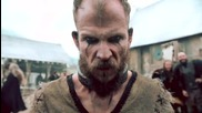 Флоки : Викинги - Сезон 4 # History's Vikings Season iv V4 - Jealousy - The Grave of Affection