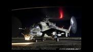 Българските Военно Въздушни Сили
