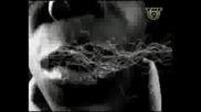 Fatboy Slim & Wildchild - Renegade Masters