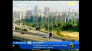 Господари На Ефира - Конски Неволи В София (смях)! 30.06.2008