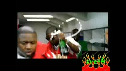 $*lil Wayne*&*birdman$* - Pop Bottles