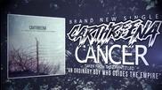 Carthreena - Cancer • Official Teaser Video