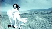 New! Невена - Повей ветре | Официално видео