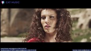 2о13 » Andreea D - Magic Love (official Video)