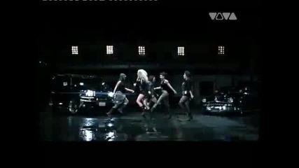 Супер яка песничка - Soccx - Scream Out Loud - (високо качество)