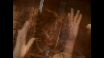 Mariah Carey - I Don_t Wanna Cry