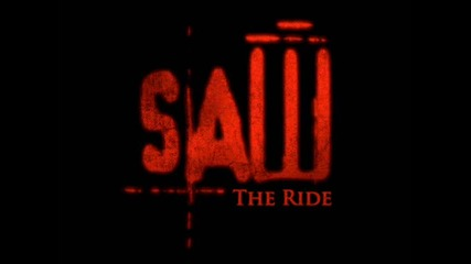 Saw - Soundtrack