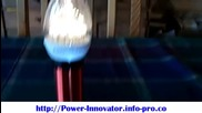 How To Save Money On Electricity, Advantages Of Alternative Energy, Green Power, Save Energy