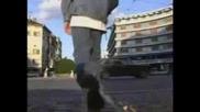Епизод -Левски
