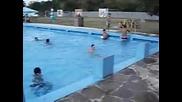 Jump-vanko 2006