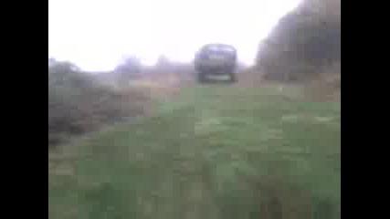 Камион Газ 66