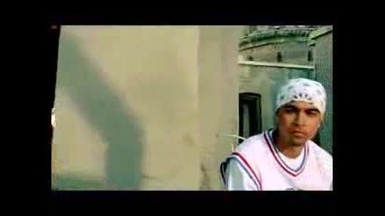 69 Sivasli Safiye Video Klip 69