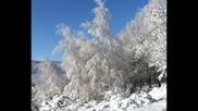 Зимна импресия 3
