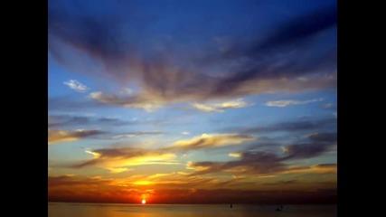 Bonnie Tyler & Mike Oldfield - Islands
