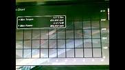 need for speed undergrond 2 audi Tt