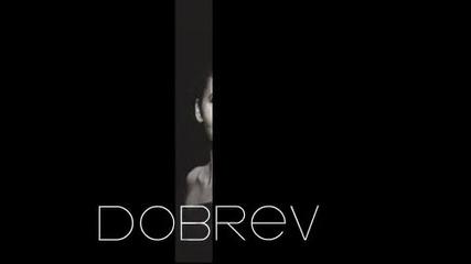 Nina Dobrev My Idol (h)