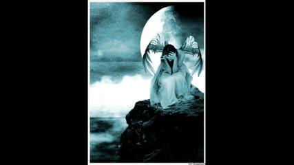 • 2o1o • ! Arash Ft. Helena - Broken Angel