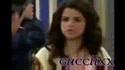 Disney Mean Girls Trailer {parody} (hq)