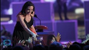 Angelina Jolie: I Do Believe in the Old Saying ''What Does Not Kill You Makes You Stronger''