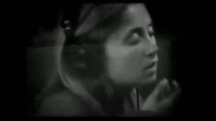 Lara Fabian - Je Suis Mon Coeur ( превод)
