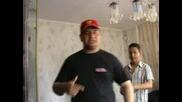 Трите Звезди DJ.Ma3eH