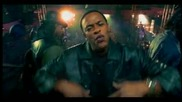 Snoop Dogg ft. Dr. Dre - The Next Episode