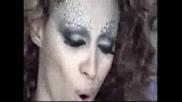 Sugababes - Change * Официално Видео *
