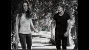 Robert and Kristen my Superstar*